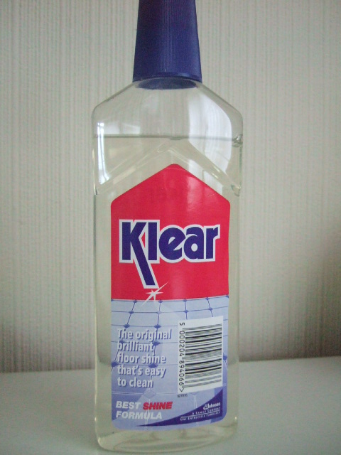 Klear.JPG