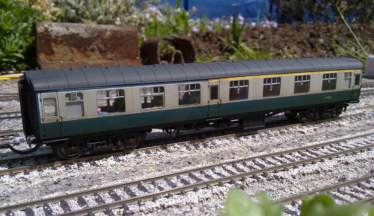 Bachmann Mk1 CK, W7224.jpg