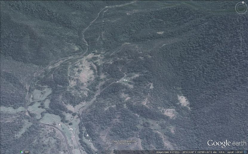 Cougal Spiral QLD NSW border a.jpg