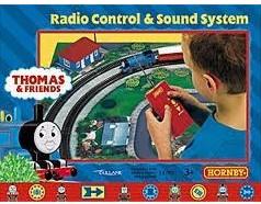 R9060 RADIO CONTROL & SOUND CONTROLLER HORNBY.jpg