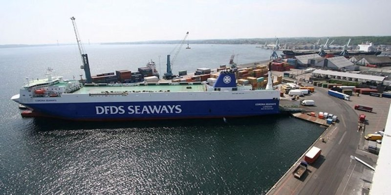 DFDS_increases_RORO_activities_between_Europe_and_the_Baltics_web  a.jpg