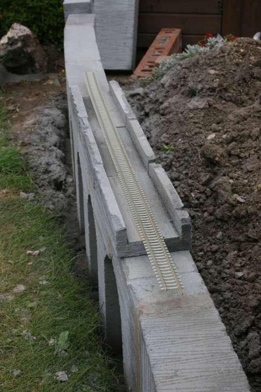Low Shott Viaduct 019