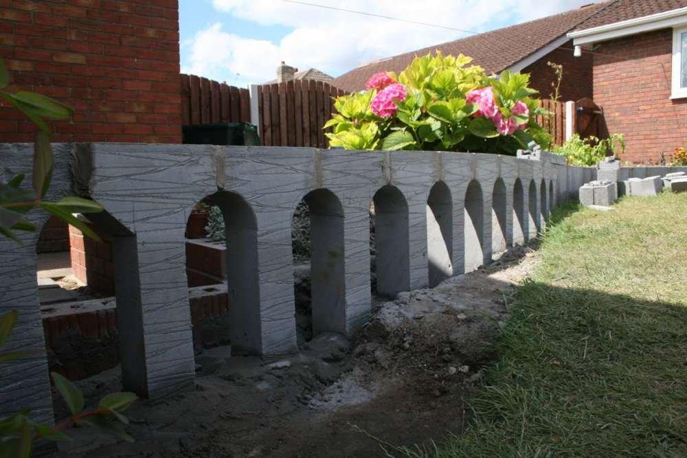 Low Shott Viaduct 020