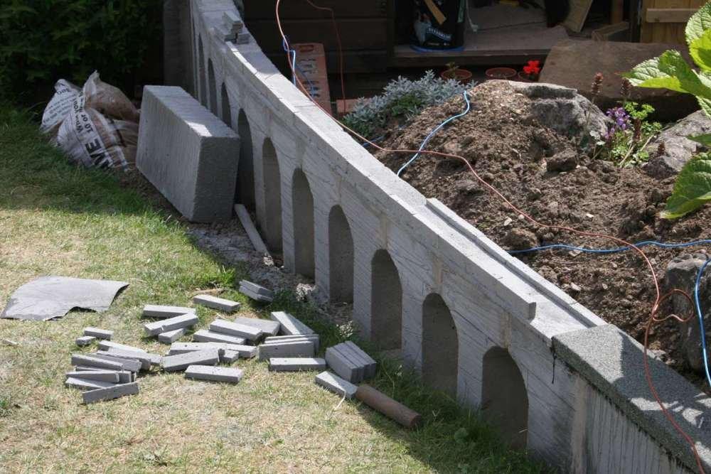 Low Shott Viaduct 026