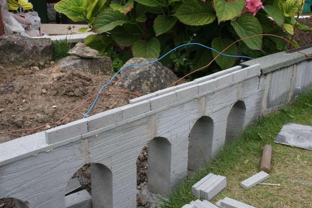 Low Shott Viaduct 027