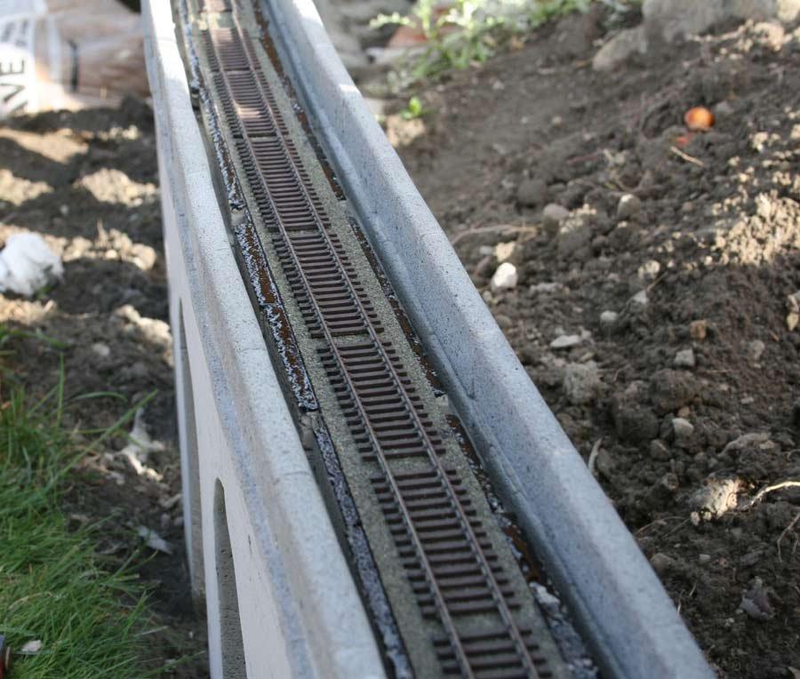 Low Shott Viaduct 031
