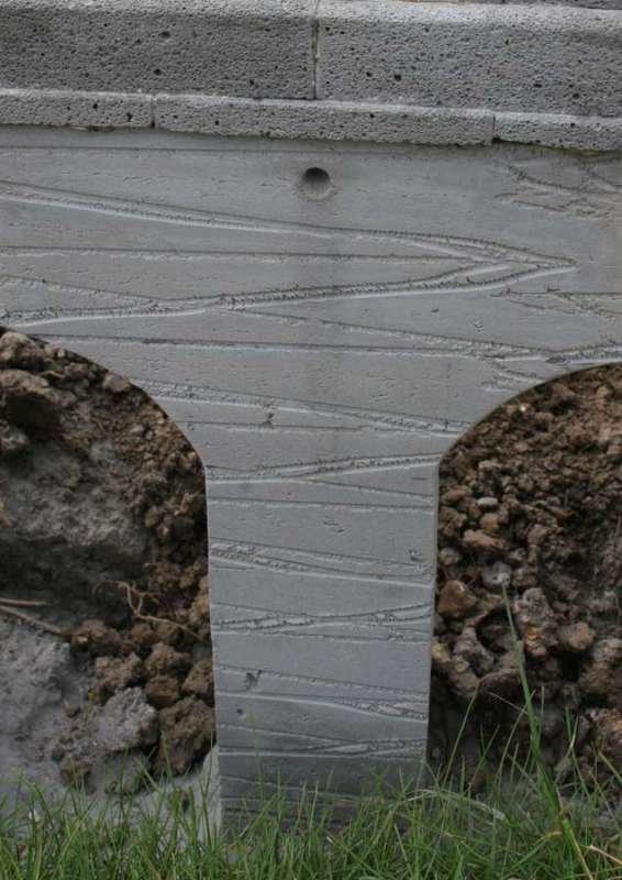 Low Shott Viaduct 036