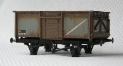 Bachmann 16t Mineral Wagon 03