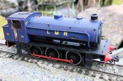 LMR J94 196