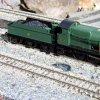 GWR 2812