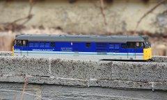Hornby class 31439