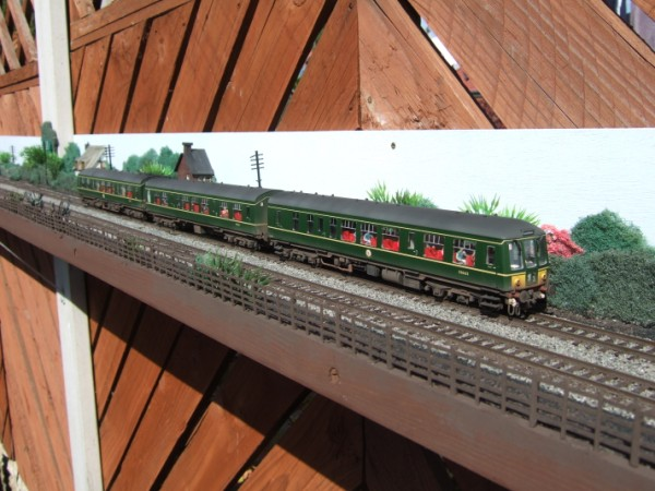 DSCF3599 (600 x 450).jpg