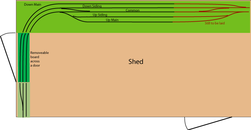 shed-plan.png.973e5432c00e04d8106c406d5ccba734.png