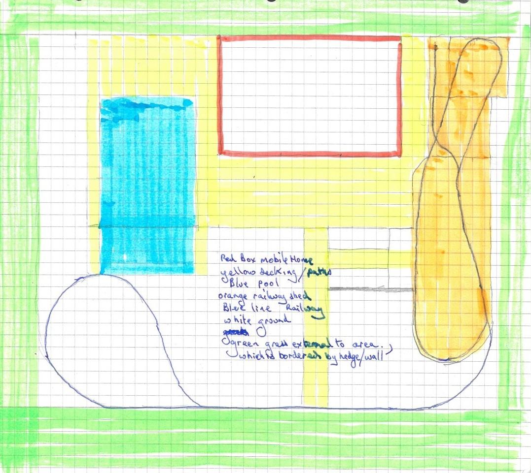 layout garden.jpg