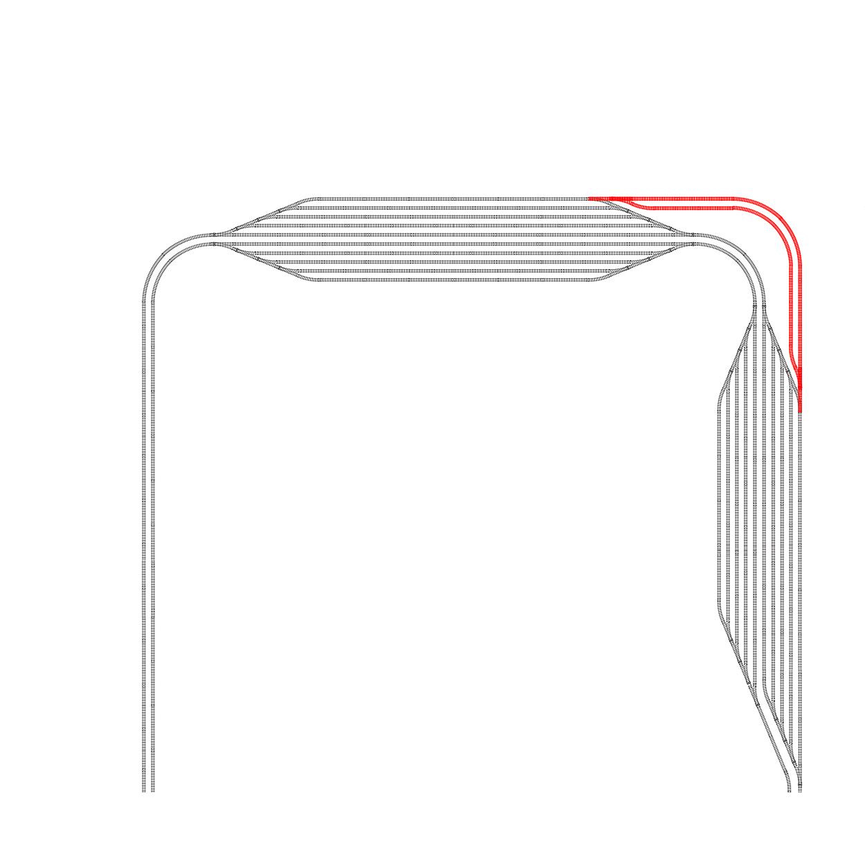 fiddleplan.jpg