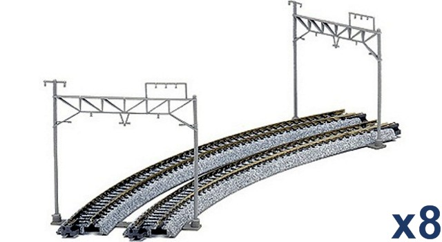 Kato-23-060-Catenary-Set-n-Gauge-Double.jpg