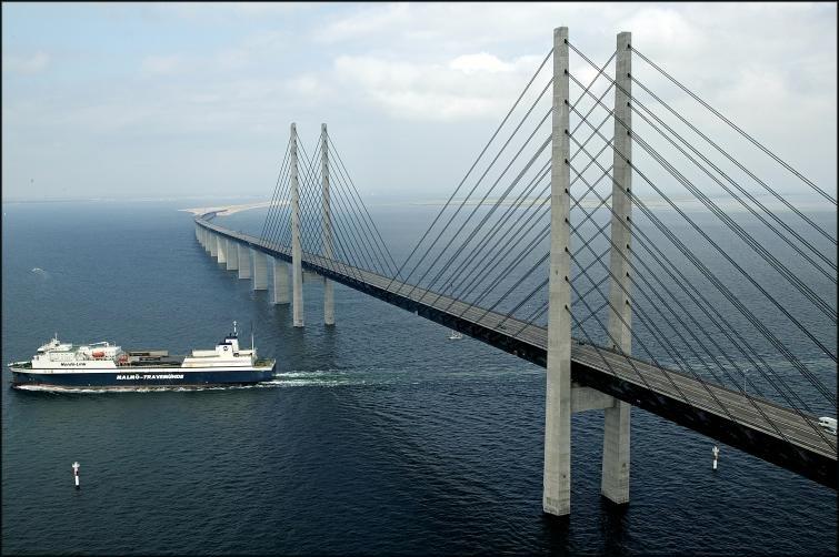 10-years-of-the-Öresund-Bridge_6.jpg