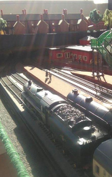 railwaywestview.thumb.jpg.173b4f6b57e2accb6705d7508e1026b8.jpg