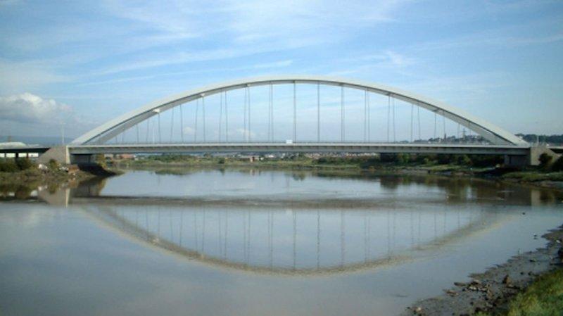 500px-R7_Fig33  Mabey bridge newport.jpg