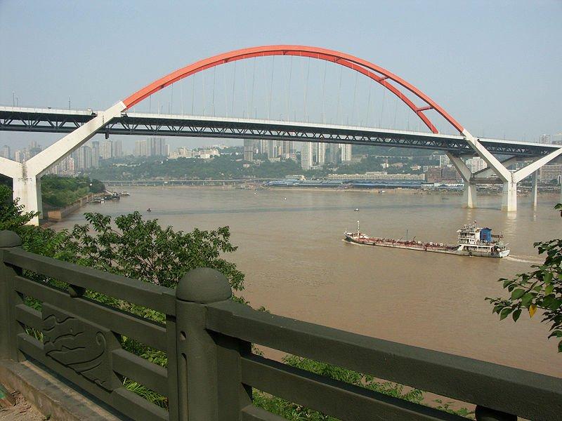 Caiyuanba Bridge.jpg