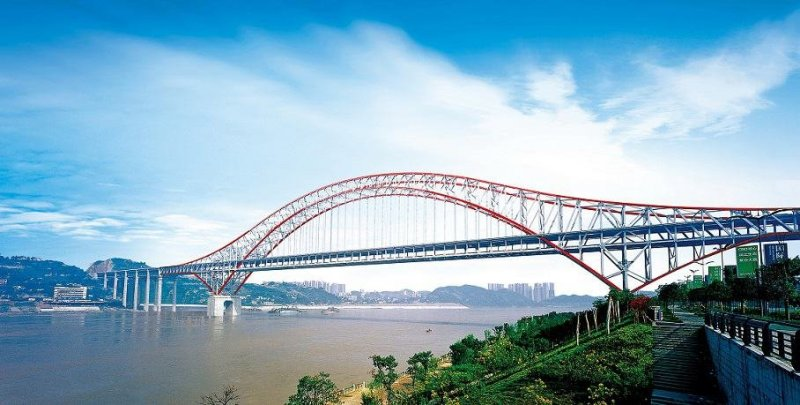 Chaotianmen-Bridge-World-Record-Steel-Arch-Bridge.jpg