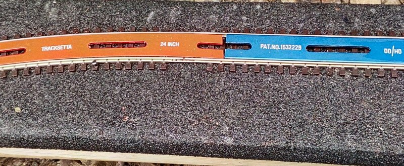 D65E51B4-ED34-4C92-AEFC-76E03CEFA9FD.jpeg